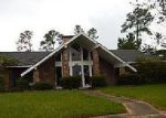 Foreclosed Home in Waveland 39576 105 GRASS ST - Property ID: 4048086