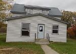 Foreclosed Home in Parkers Prairie 56361 56392 BUDS BARN RD - Property ID: 4048100