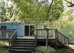 Foreclosed Home in Houghton Lake 48629 660 MICHELSON RD - Property ID: 4048133