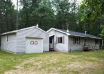 Foreclosed Home in West Branch 48661 3252 MORRISON RD - Property ID: 4048142