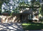 Foreclosed Home in Allen Park 48101 10119 RUTH AVE - Property ID: 4048151