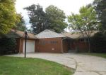 Foreclosed Home in Midland 48640 204 VAIL CT - Property ID: 4048165