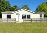 Foreclosed Home in Benton Harbor 49022 2488 EAMAN RD - Property ID: 4048169