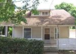Foreclosed Home in Sturgis 49091 811 N NOTTAWA ST - Property ID: 4048220