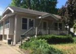 Foreclosed Home in Ferndale 48220 241 ALBANY ST - Property ID: 4048234