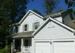 Foreclosed Home in Ellicott City 21043 4962 ILCHESTER POINT CT - Property ID: 4048268