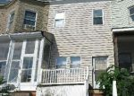 Foreclosed Home in Curtis Bay 21226 4914 PENNINGTON AVE - Property ID: 4048306