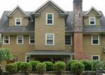 Foreclosed Home in Mountain Lakes 7046 60 LAUREL HILL RD - Property ID: 4048310