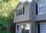 Foreclosed Home in Palm Harbor 34683 2135 FOX CHASE BLVD - Property ID: 4048488