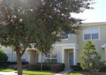 Foreclosed Home in Odessa 33556 16539 SWAN VIEW CIR - Property ID: 4048515