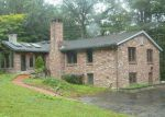 Foreclosed Home in Clinton 6413 106 LIBERTY ST - Property ID: 4048797