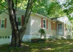 Foreclosed Home in Ledyard 6339 22 HILLCREST AVE - Property ID: 4048801