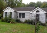 Foreclosed Home in Higganum 6441 141 THAYER RD - Property ID: 4048830