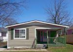 Foreclosed Home in Fort Gratiot 48059 4476 FAIRWAY DR - Property ID: 4049254
