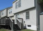 Foreclosed Home in New Market 21774 5563 TALBOT CT - Property ID: 4049335