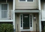 Foreclosed Home in Richmond 23228 8406 DONOVAN CT APT 411 - Property ID: 4049346