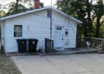 Foreclosed Home in Riverdale 20737 6412 57TH AVE - Property ID: 4049360