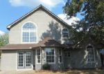 Foreclosed Home in Huntsville 35803 14005 GALVESTON CIR SW - Property ID: 4049441