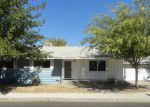 Foreclosed Home in Reedley 93654 1220 E CYPRESS AVE - Property ID: 4049513