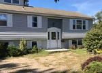 Foreclosed Home in Branford 6405 4 ABBOTTS LN - Property ID: 4049549