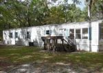 Foreclosed Home in Crawfordville 32327 43 CHANCE CT - Property ID: 4049583