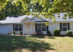 Foreclosed Home in Grantville 30220 275 CHARLIE FULLER RD - Property ID: 4049651