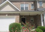 Foreclosed Home in Atlanta 30349 2555 FLAT SHOALS RD APT 2503 - Property ID: 4049668