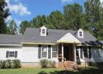 Foreclosed Home in Greenville 30222 96 ROCKER RD - Property ID: 4049669