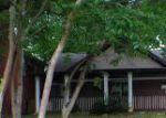 Foreclosed Home in Atlanta 30315 1010 HANK AARON DR SE - Property ID: 4049723