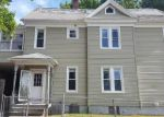 Foreclosed Home in Holyoke 1040 237 ELM ST # 2 - Property ID: 4049932