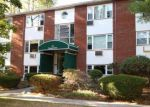 Foreclosed Home in Andover 1810 A5 COLONIAL DR UNIT 3 - Property ID: 4049934