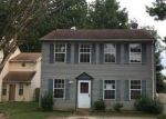 Foreclosed Home in Edgewood 21040 3103 MAHONIA WAY - Property ID: 4049943