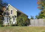 Foreclosed Home in Lewiston 4240 372 EAST AVE - Property ID: 4049970