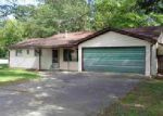 Foreclosed Home in Farwell 48622 2360 W LUDINGTON DR - Property ID: 4050012