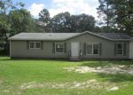 Foreclosed Home in Sanford 27332 6297 EDWARDS RD - Property ID: 4050096