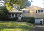 Foreclosed Home in Fanwood 7023 90 GLENWOOD RD - Property ID: 4050150