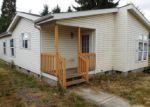 Foreclosed Home in Albany 97322 220 FOXWOOD CT SE - Property ID: 4050264