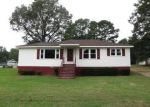 Foreclosed Home in Cowpens 29330 174 S LINDA ST - Property ID: 4050310