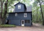 Foreclosed Home in Pawleys Island 29585 7 PLOWDEN TRL - Property ID: 4050316