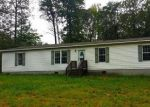 Foreclosed Home in Dunnsville 22454 1002 CHEANEYS BRIDGE RD - Property ID: 4050416