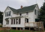 Foreclosed Home in Appleton 54913 W6338 COUNTY ROAD JJ - Property ID: 4050432