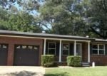 Foreclosed Home in Tallahassee 32303 1914 TRIMBLE RD - Property ID: 4050467