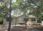 Foreclosed Home in Santa Rosa Beach 32459 179 TAURUS DR - Property ID: 4050557