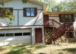 Foreclosed Home in Jessieville 71949 1702 ROCK SPRINGS RD - Property ID: 4050646