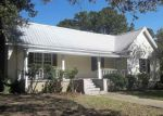 Foreclosed Home in Palmetto 30268 10215 HUTCHESON FERRY RD - Property ID: 4050690