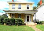 Foreclosed Home in Colonial Heights 23834 202 SUFFOLK AVE - Property ID: 4051051