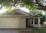 Foreclosed Home in Woodway 76712 1901 REY DR - Property ID: 4051083