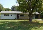 Foreclosed Home in Jackson 38301 252 OLD MALESUS RD - Property ID: 4051104