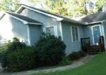 Foreclosed Home in Winnsboro 29180 103 WOODBURY DR - Property ID: 4051112