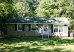 Foreclosed Home in Tobyhanna 18466 1110 LEHIGH CIR - Property ID: 4051133